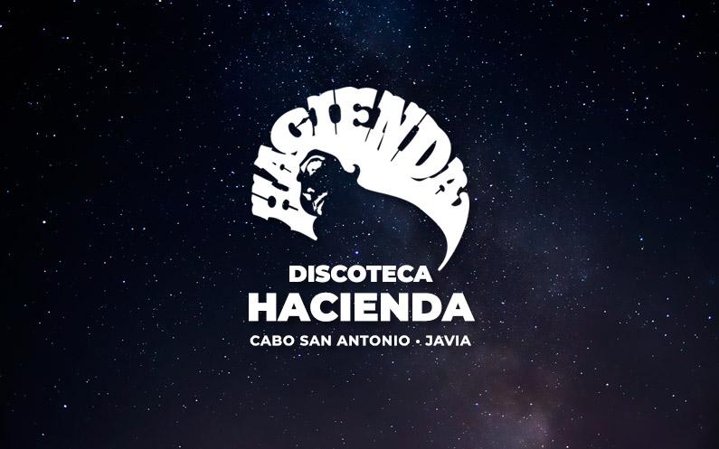 Apertura 3 Julio 2021